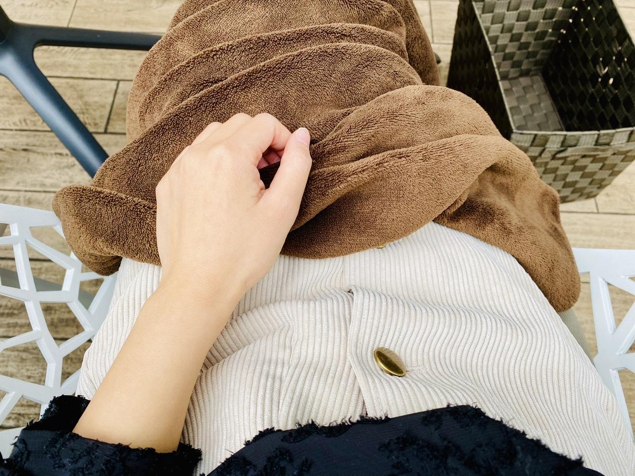 【表参道カフェ】冬でも快適!映え度抜群★緑溢れるガーデンテラスがお洒落すぎる♡_5