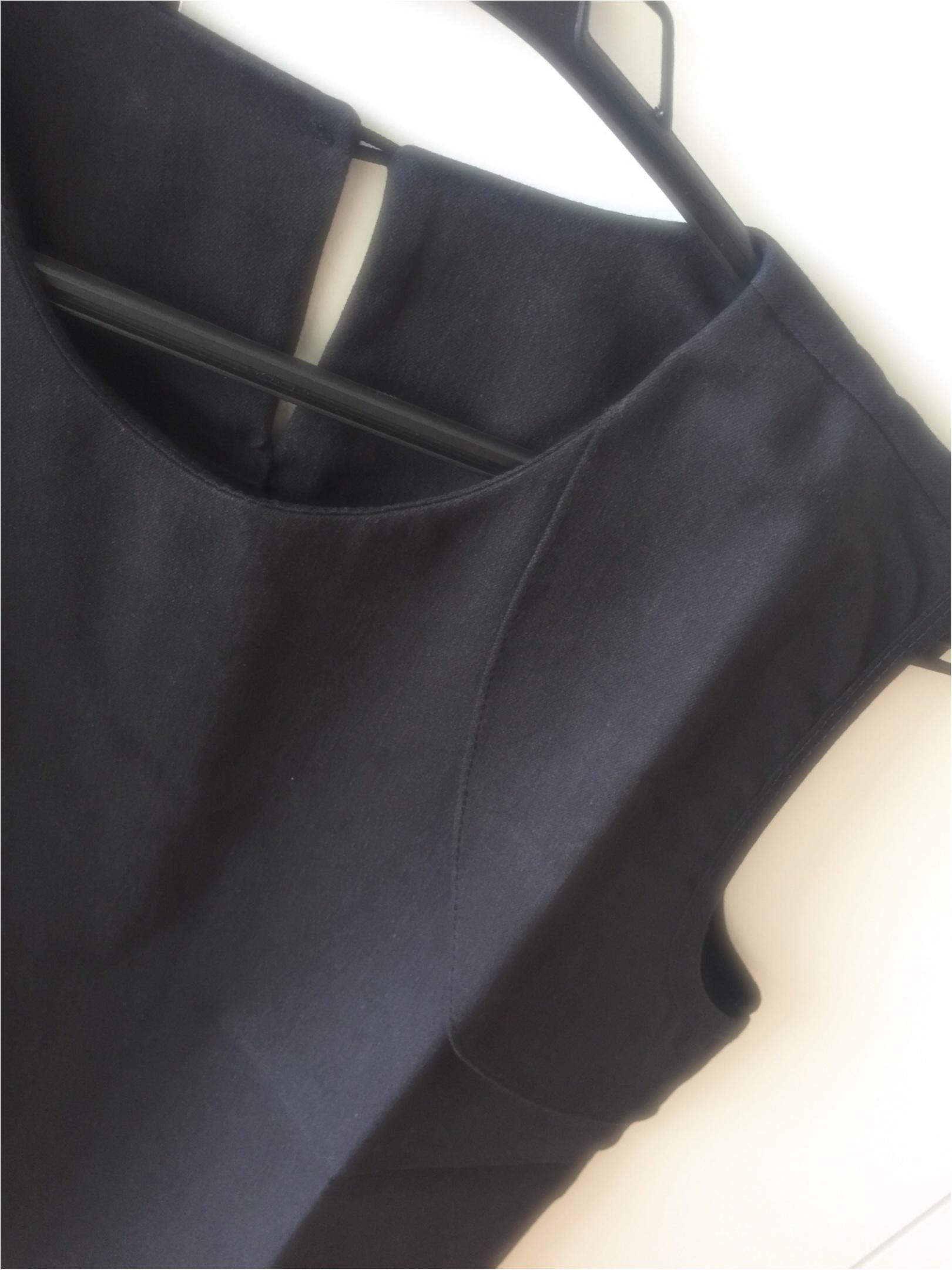 ♡台湾のお洋服が可愛すぎる!!台湾へ行ったらぜひ足を運んでほしいショップを紹介♡_6