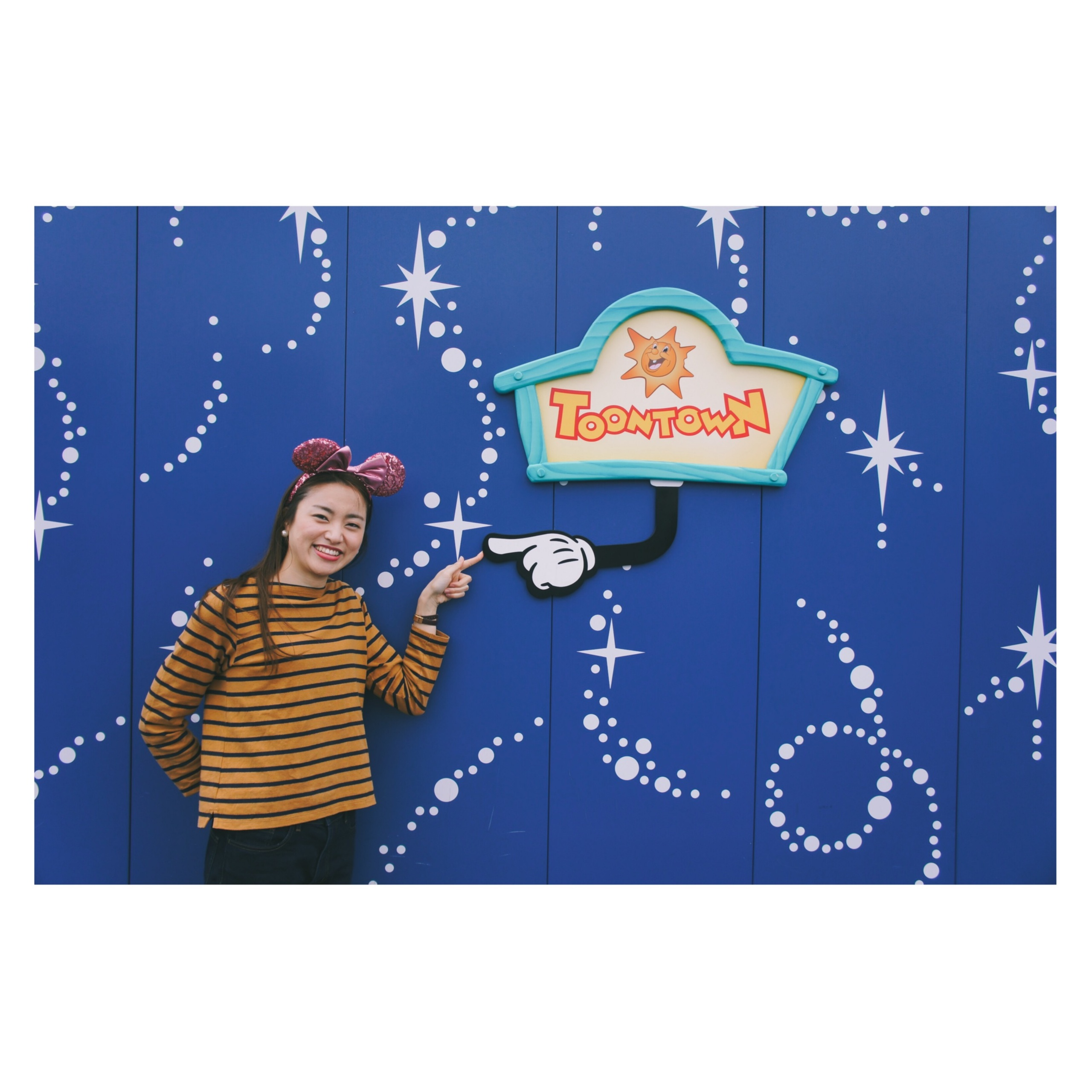 《ディズニー好き必見★》【東京ディズニーランド】で絶対撮りたい!写真映えスポット4選❤️SNSで話題のスポットがもうすぐクローズ…?!_2