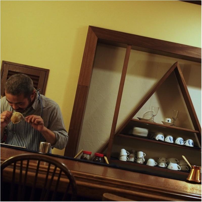"""""""旅行noススメ""""本当は教えたくない、大人が通う秘密にしたい帯広のカフェ(412あみ)_5"""