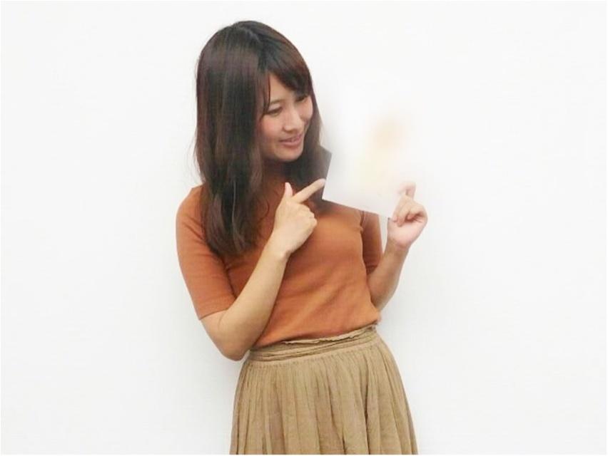 ☆【新連載】モアハピ部が選ぶ! 超私的「初デートで着たい」ベストコーデ☆始まりました‼︎_3
