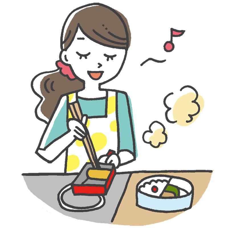 やりくり上手な節約術 - 簡単にできてお得になる節約習慣や、食費節約の作り置きレシピを大公開_8