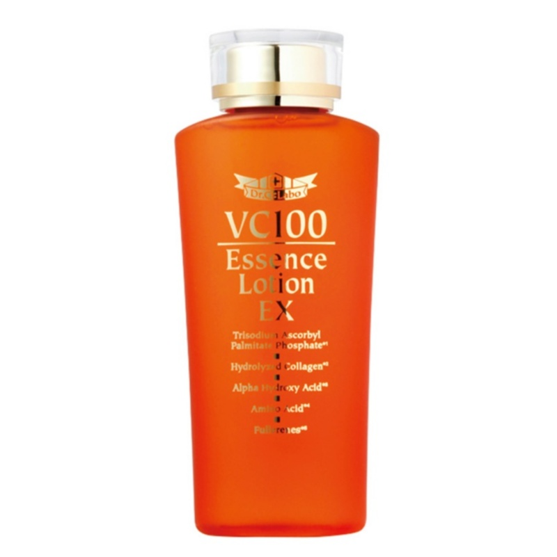 毛穴特集 | つまり・黒ずみ・ひらき・角栓・ケア方法・おすすめの化粧水・美容液・洗顔料・クレンジング_52