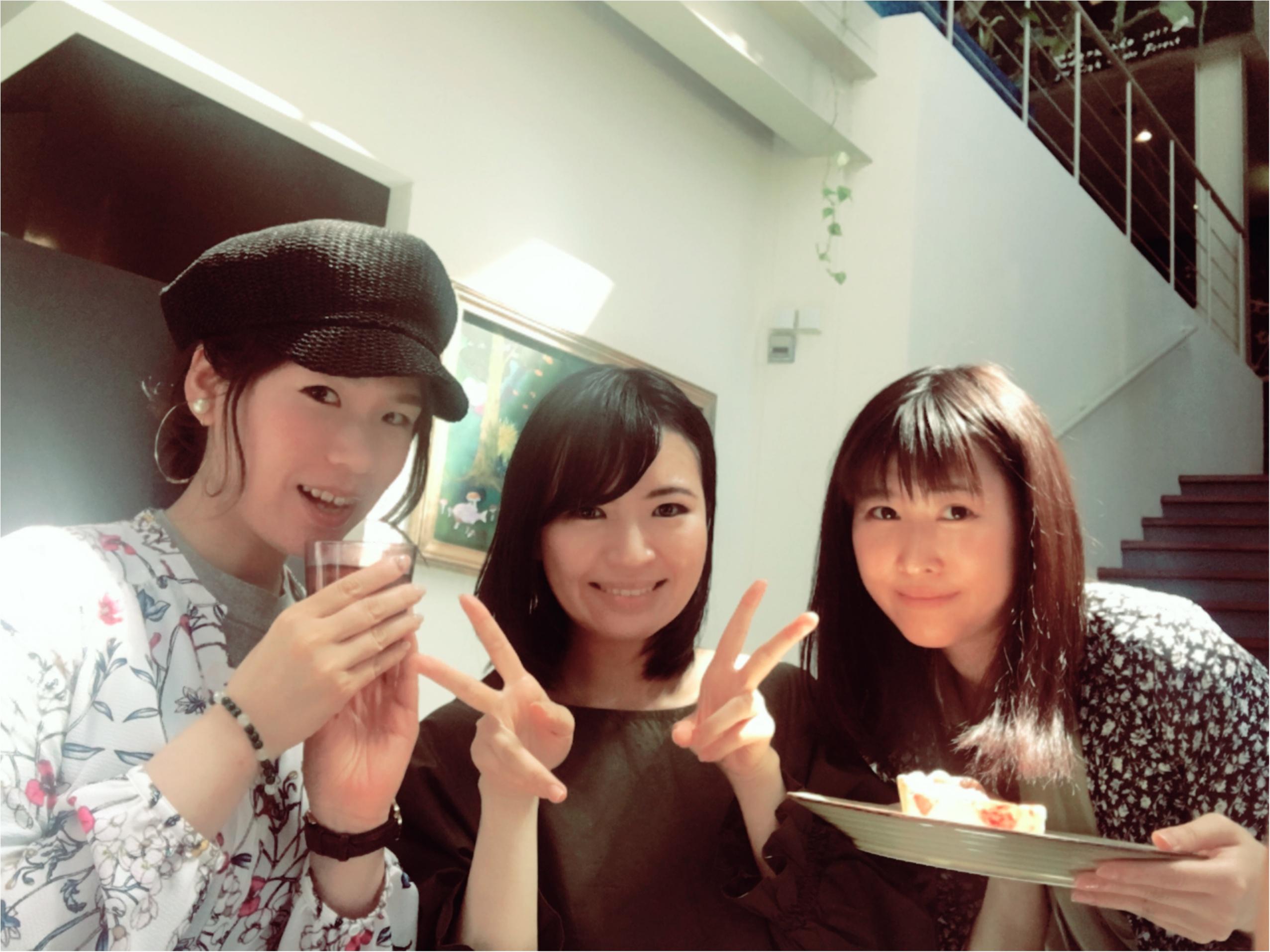 神戸★みそさんぽ-メリケンパークに新スポット続々!地元に愛されたcafe Fish!がリニューアル-_1