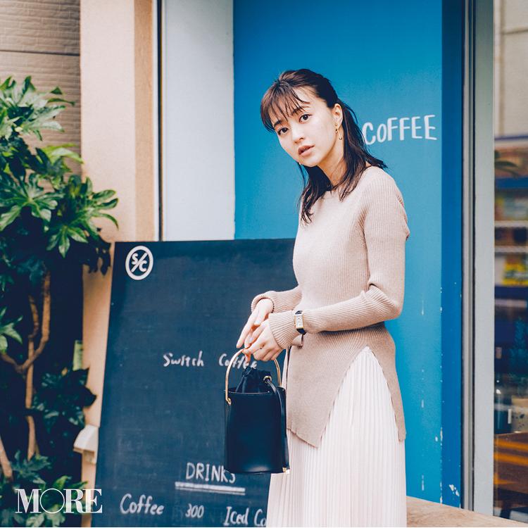 2019年春の新作バッグ(レディース)特集Photo Gallery_1_31