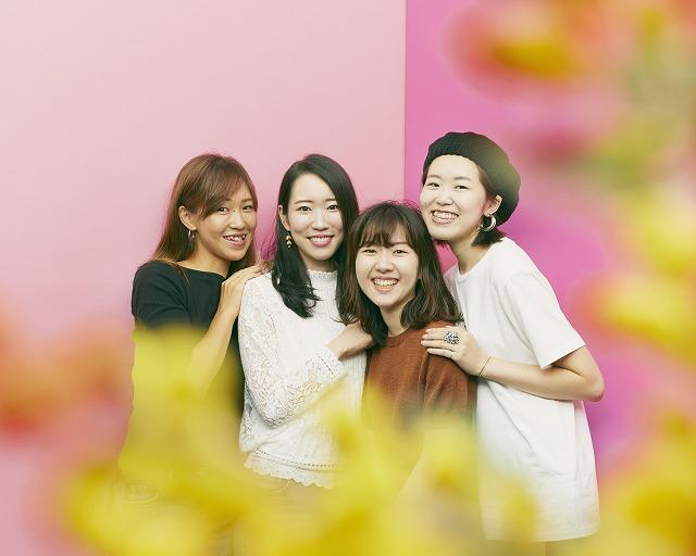 『MORE』特設ブースも♡ カメラ好き写真好き必見のイベント『CP+』が2/28~横浜で開催! 撮って遊んで学ぶ、スペシャルな週末を過ごそう♡_1