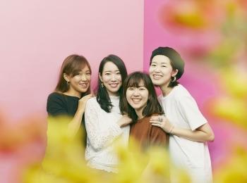 『MORE』特設ブースも♡ カメラ好き写真好き必見のイベント『CP+』が2/28~横浜で開催! 撮って遊んで学ぶ、スペシャルな週末を過ごそう♡