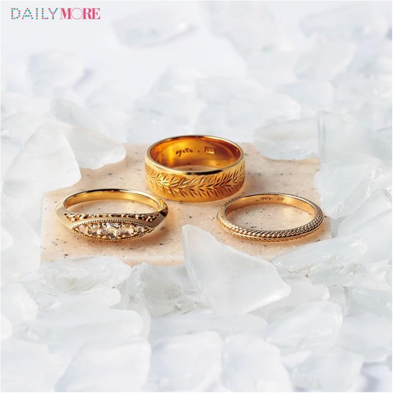 婚約指輪のおすすめブランド特集 - ティファニー、カルティエ、ディオールなどエンゲージリングまとめ_64