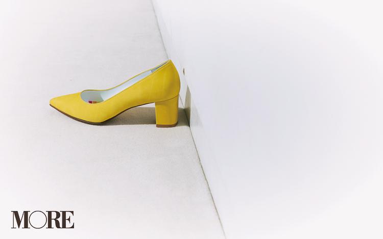 2019年春おすすめの靴 Photo Gallery_1_23