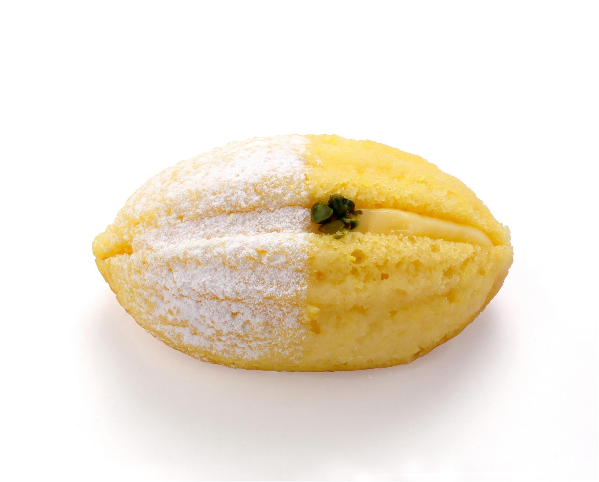 今年の夏はマンゴー&レモン♡ 『フォション』の期間限定エクレールがかわいすぎ!!_1_4