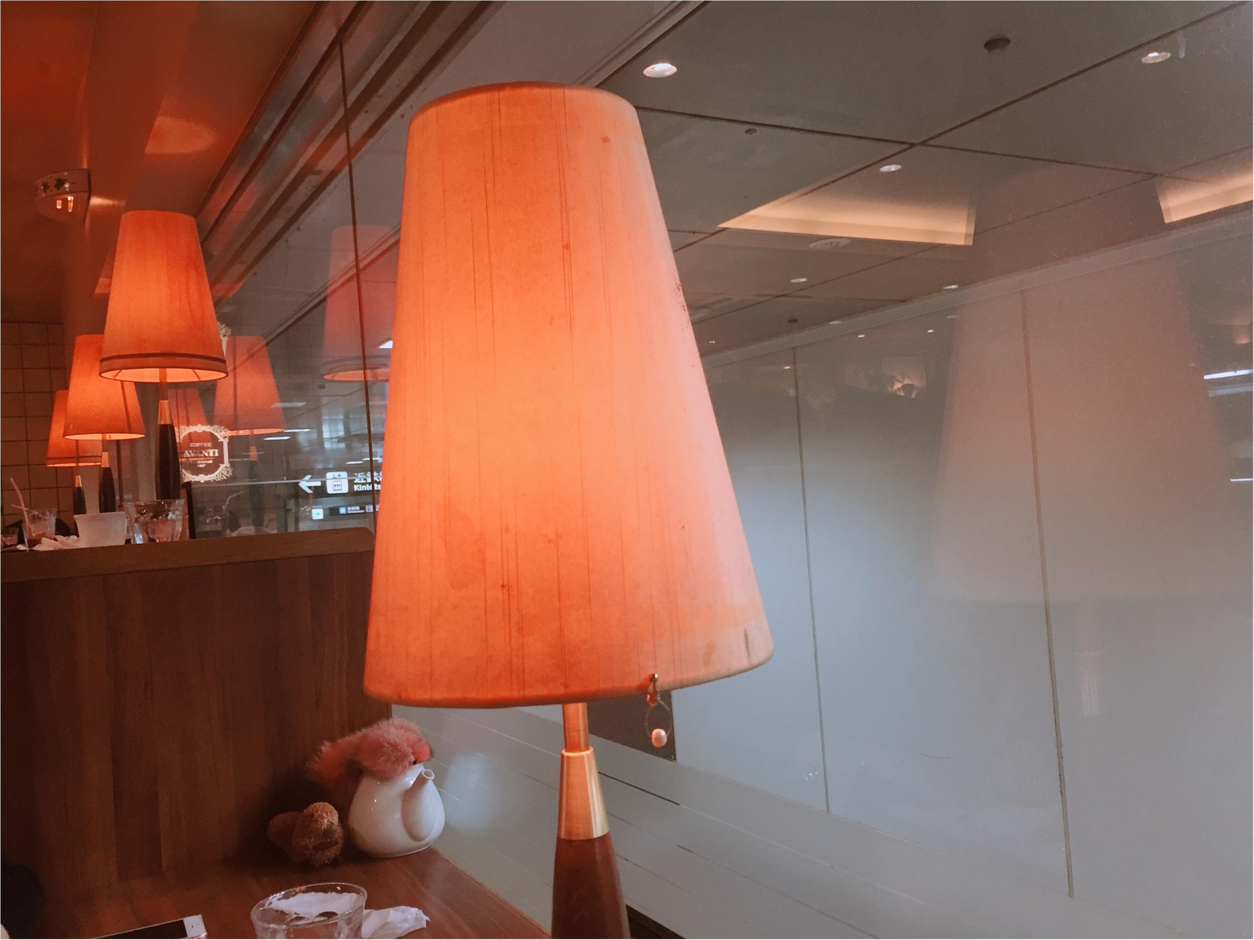 おすすめの喫茶店・カフェ特集 - 東京のレトロな喫茶店4選など、全国のフォトジェニックなカフェまとめ_44