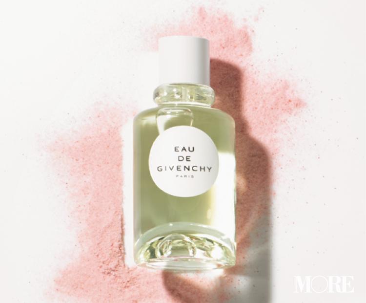 自分らしい香水選び、しませんか? 武智志穂さん、桜井千尋さん、野尻美穂さんが「この香りを選んだ訳」。_2