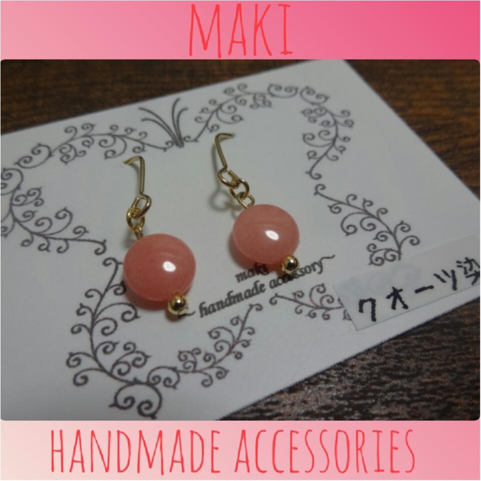 new accessories♡479ぱるるん_2