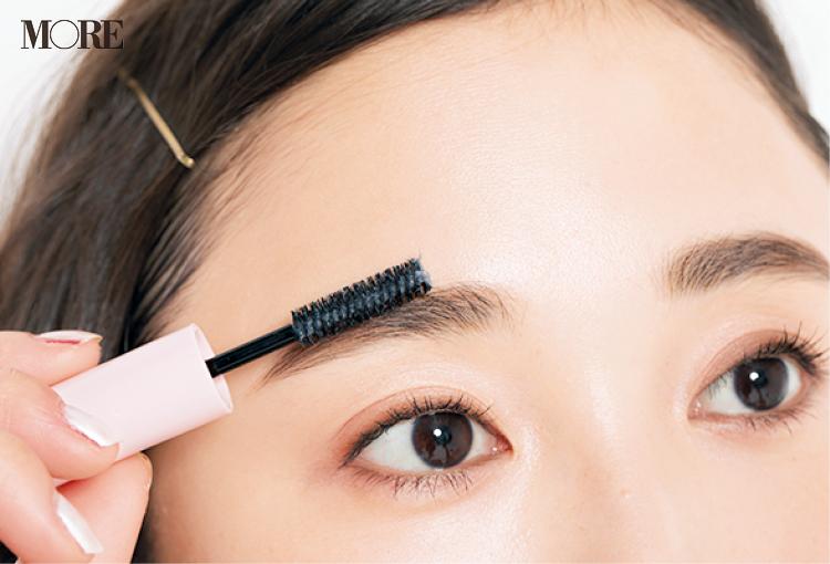 眉毛の整え方特集 -【世界一正しい眉のお手入れ法】など、眉迷子のための眉メイクの基本まとめ_22