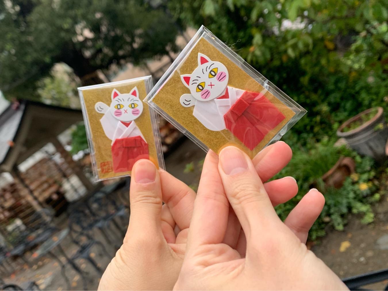 《本当に浅草?!》PINK×お花のかわいいカフェ発見♡_11
