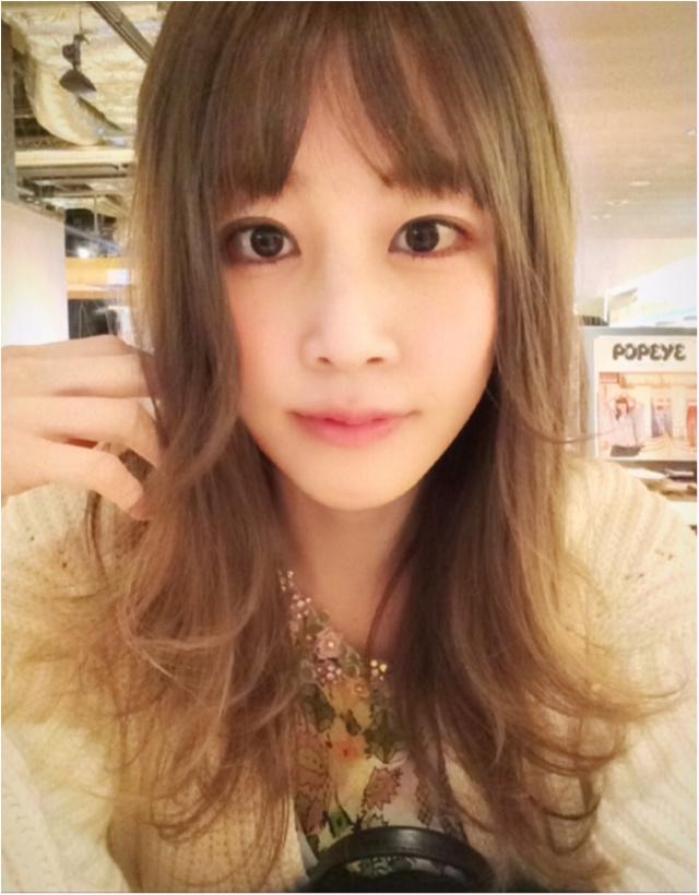 はじめまして(^^)♡_1