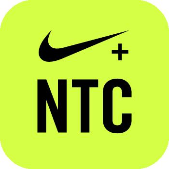 【『NIKE』アスリートとトレーナーが監修】100種類を超えるワークアウトをアプリでチェック!