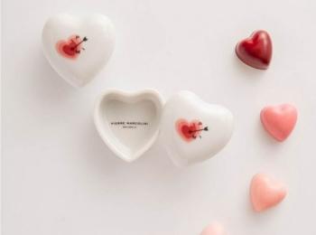 予算¥2000で探すおいしいチョコ! 『ジャン=ポール・エヴァン』などおすすめブランド3選【#バレンタイン 2020】PhotoGallery