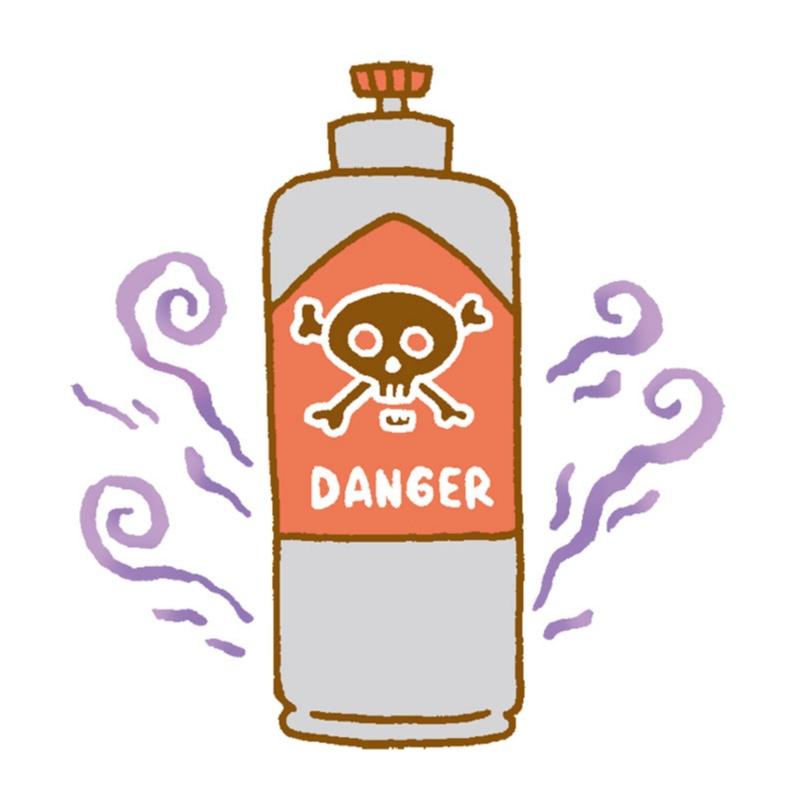 下剤を使い続けると●●●のリスクが……! 便秘にまつわる「10の真実」!!_4