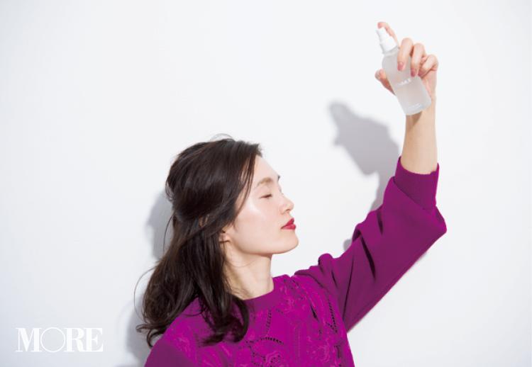 美容オイル特集《2019年版》- 乾燥肌や毛穴悩みにもおすすめ! 20代に人気のフェイスオイルまとめ_10