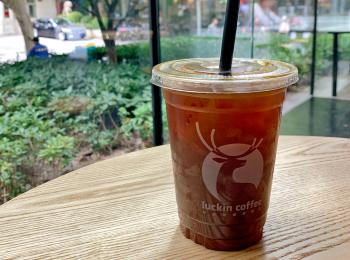 上海で見つけたおしゃれなカフェ&バー3選♪【 #TOKYOPANDA のオススメ上海情報 】
