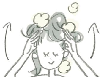 絶賛バズり中!! 世界一正しい「髪の毛の洗い方」【今週のビューティ人気ランキング】