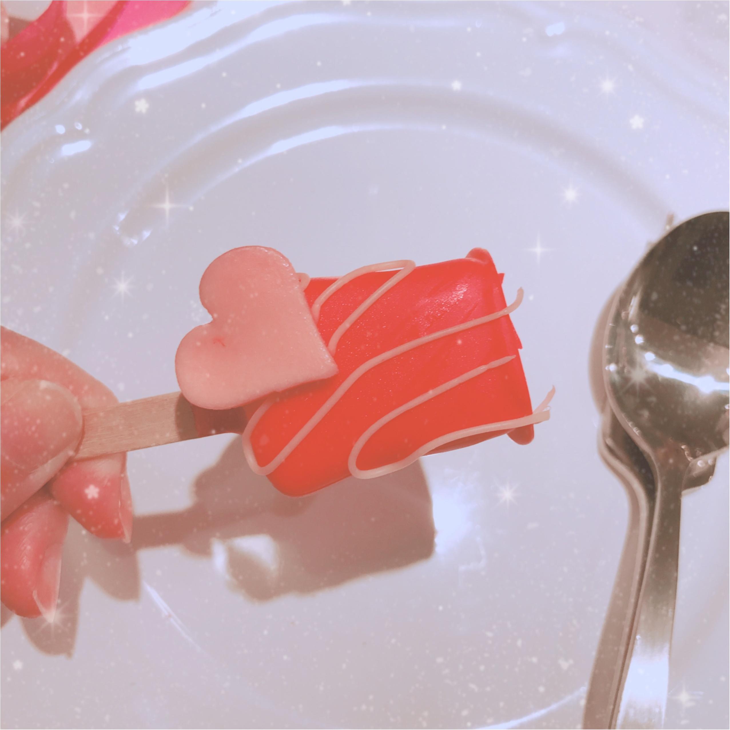 土日祝限定!完全予約制、ジンジャーガーデン青山のピンクアフタヌーンティーが可愛すぎる!_7
