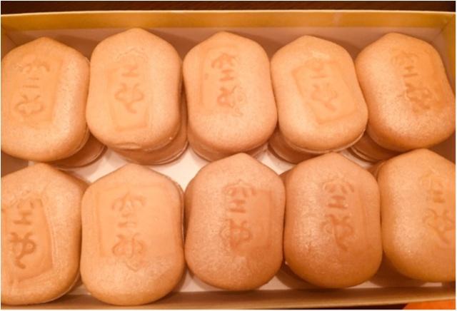 スペインマヨルカ島の伝統的な菓子パンと予約しないと食べられない最中のお話_5