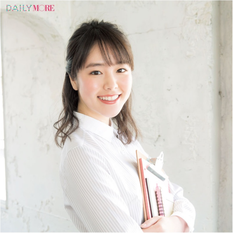 甘束まお - JapaneseClass.jp