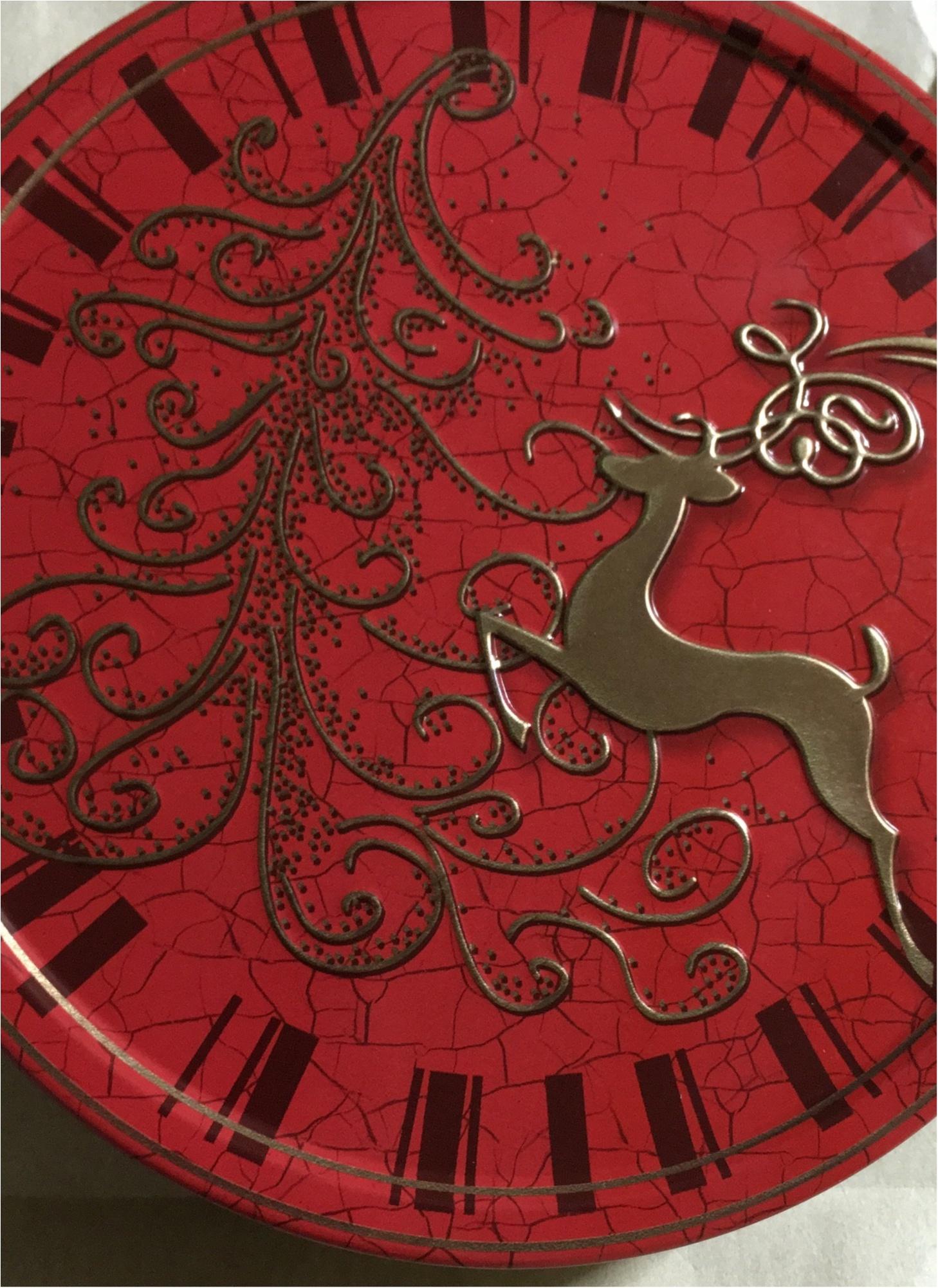 カルディはクリスマスムード満載!おすすめクリスマスグッズ3選_4