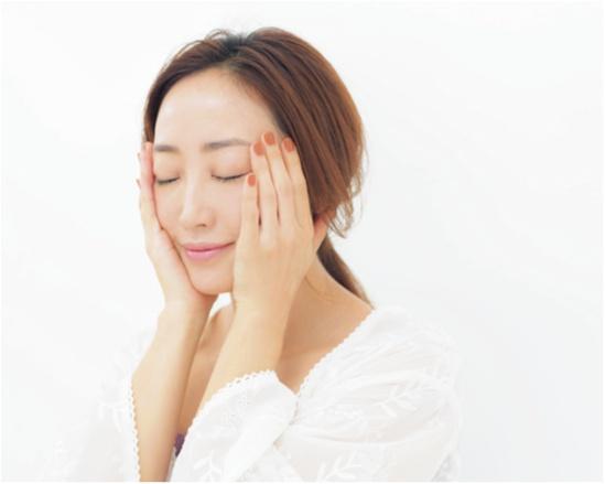 【美容家・神崎恵さん発】 最近、肌が硬くなってない? 夏こその「やわ肌美容」テク!_4
