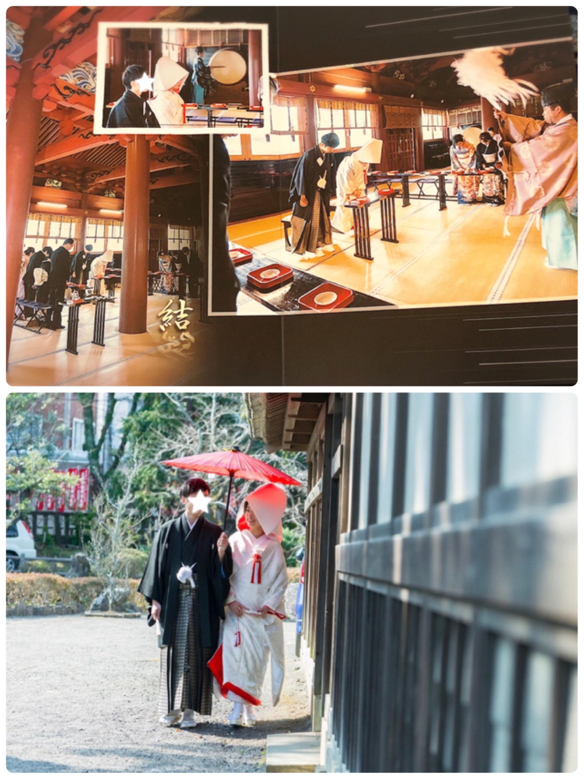 結婚式におすすめの式場・リング・ドレス・ブーケまとめ - 演出アイデアや先輩花嫁のウェディングレポもチェック_5