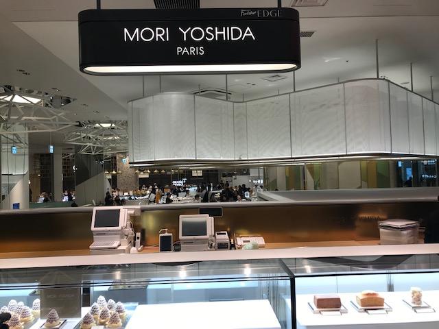 『渋谷スクランブルスクエア』はおしゃれなカフェ・スイーツ・お土産ショップの宝庫! おすすめグルメ11選_11