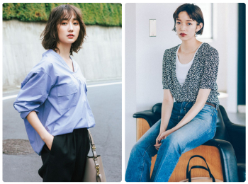 大人かわいいプチプラファッション特集《2019夏》 - 20代後半女子におすすめのきれいめコーデまとめ