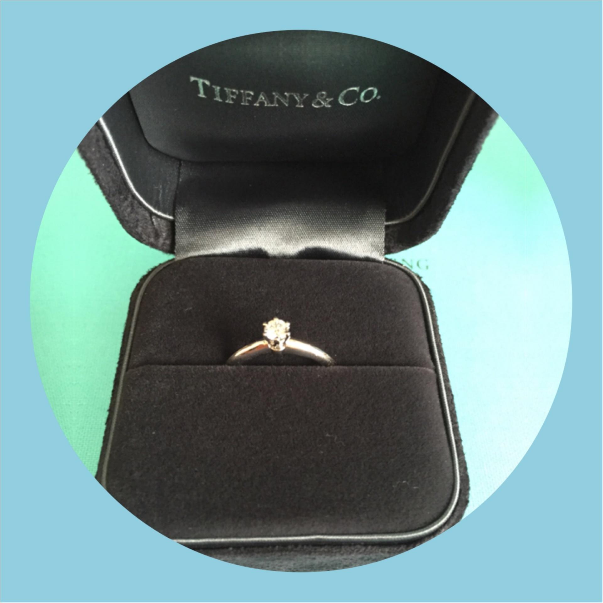婚約指輪のおすすめブランド特集 - ティファニー、カルティエ、ディオールなどエンゲージリングまとめ_9