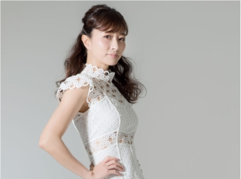 美容家・石井美保さんが解説♡ 10年後も「毛穴レス肌」でいるために、20代でやっておくべきこと!