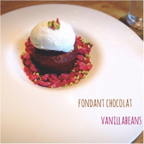 【FOOD】みなとみらいで、1度は行きたいチョコレート専門店♥︎etc..MORE!!!!!_4