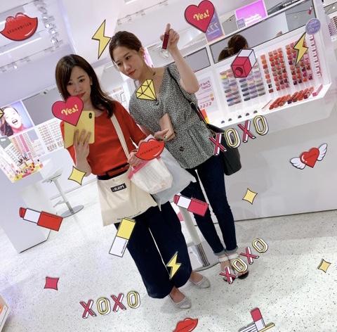 韓国旅行中、どこでコスメを買えばいい? - 韓国コスメのおすすめショップ&トレンドスポットまとめ_19