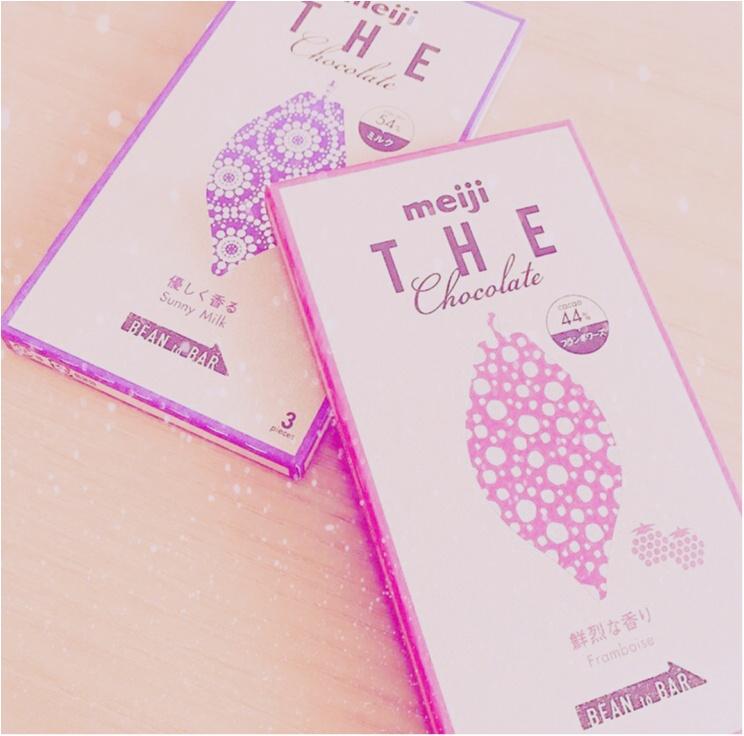 """香りを食べる♡チョコレートの新トレンド""""Bean to bar""""の専門店「ダンデライオン・チョコレート」@蔵前☻コンビニでも本格派のチョコレートが買えちゃう!?_6"""