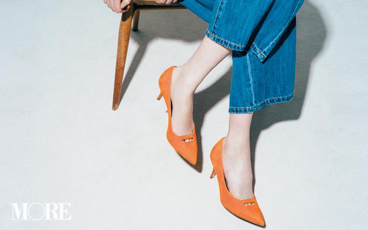2019年春おすすめの靴 Photo Gallery_1_24