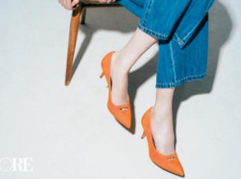 2019年春おすすめの靴 Photo Gallery