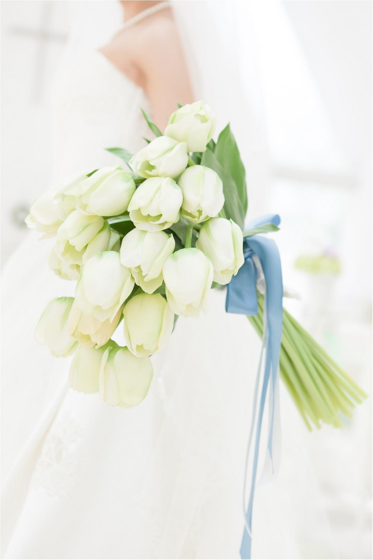 結婚式は「自分の好きな花」を手に持ちヴァージンロードを歩きたい!#さち婚_1