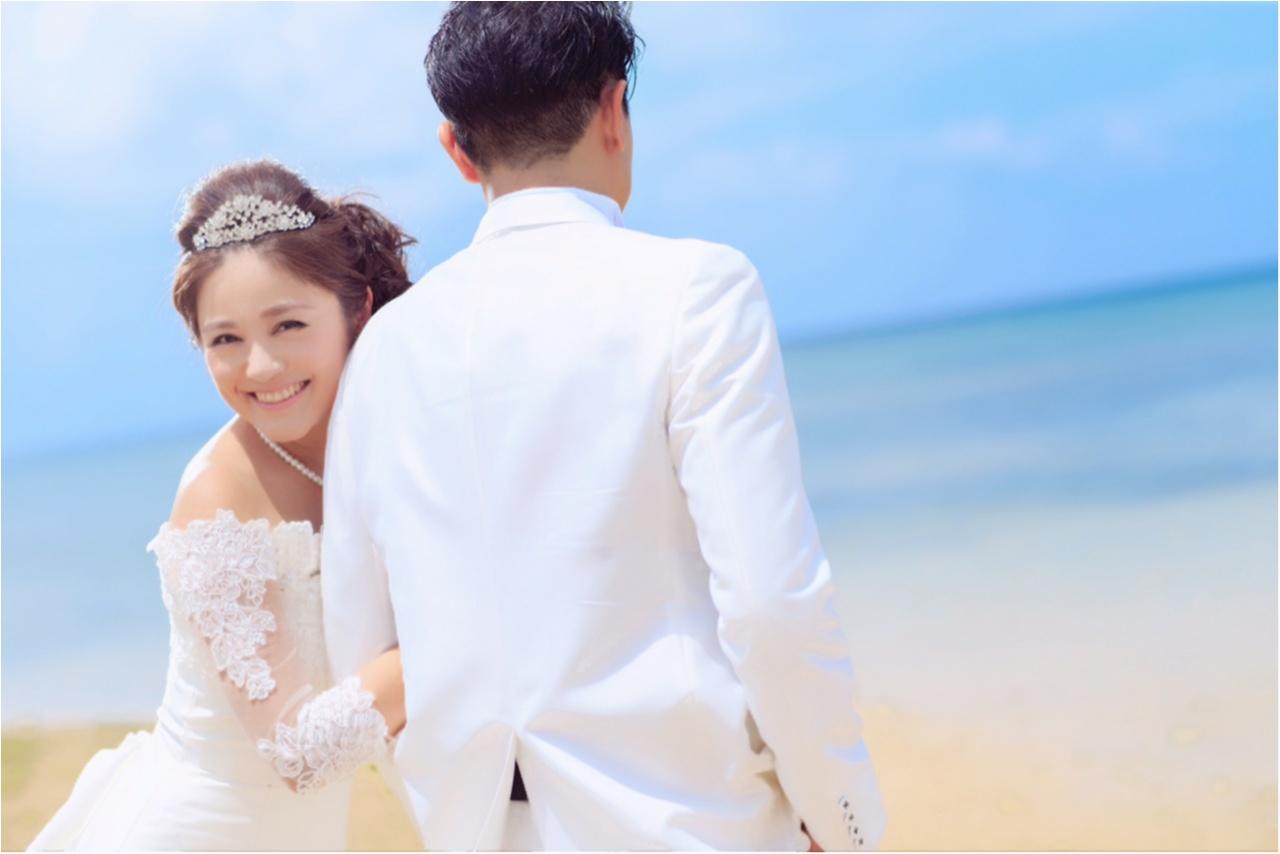 """結婚してみてわかった""""大事なこと""""_4"""