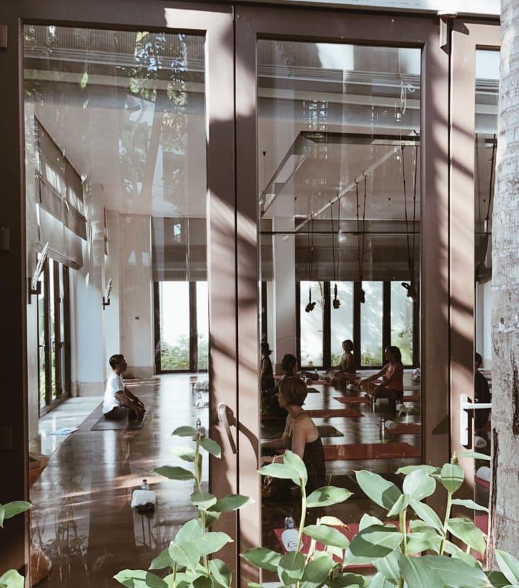 《バリ島》おすすめホテル3選☆ 実際に泊まってよかったおしゃれな宿をご紹介【 #TOKYOPANDA のおすすめバリ島情報】_9