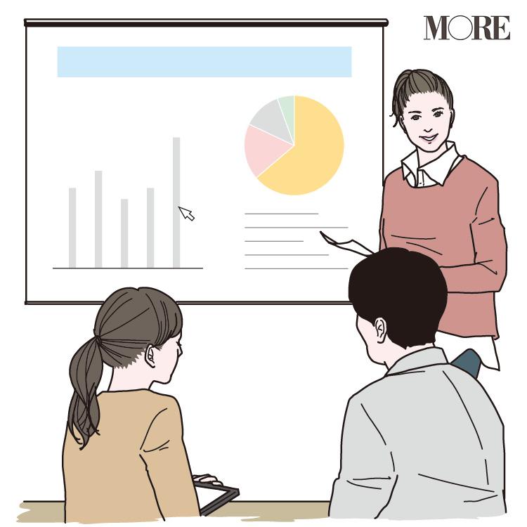 20代女性の転職特集 -  年収や人間関係は? 転職に有利な職種や資格って?_28