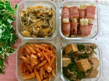 お弁当作りの参考になる! 時短&簡単な常備菜レシピがヒット【今週のモアハピ部人気ランキング】