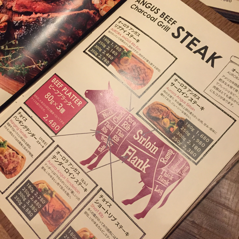 肉バルの新定番!センバキッチンが熱い!_1