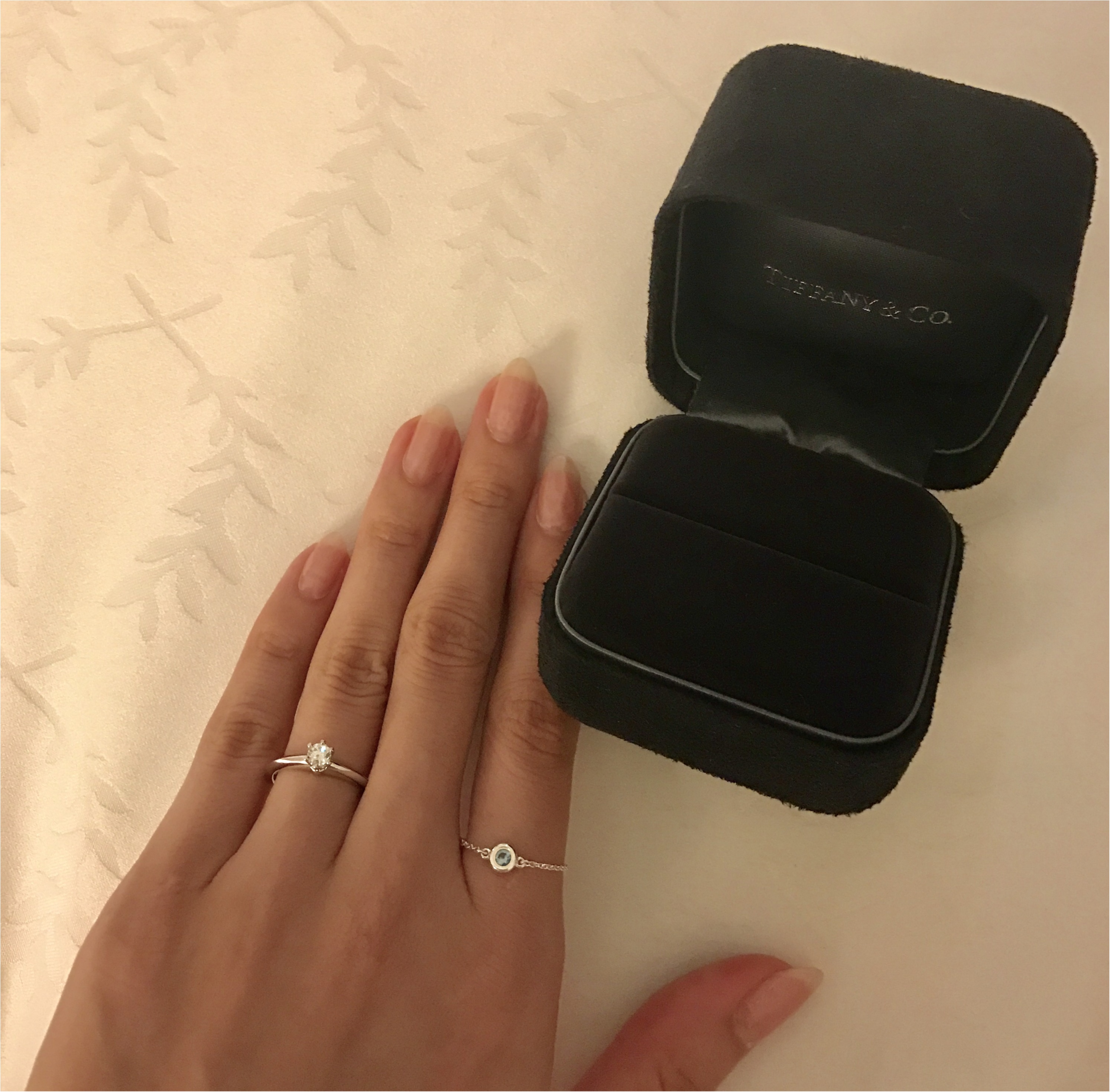 プロポーズ特集 - 場所や指輪はどうする? 感動のサプライズ体験まとめ_8
