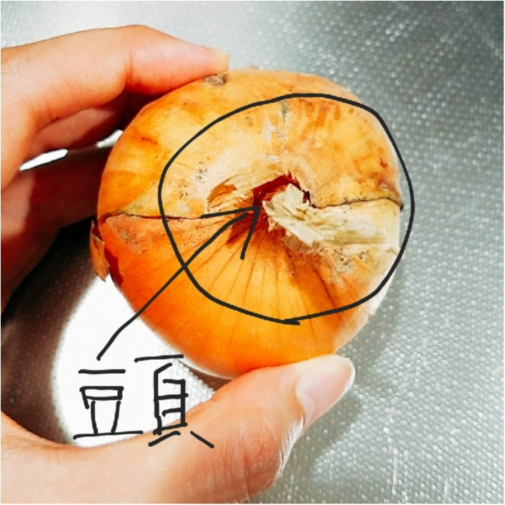 野菜情報!「野菜ジュース」は意味があるの?&野菜の見分け方!【#モアチャレ 農業女子】_3