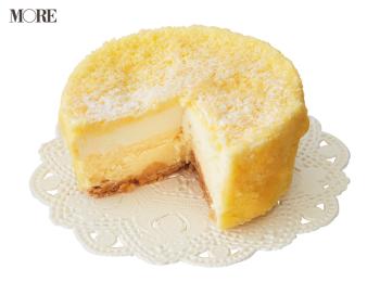 『無印良品』の人気沸騰中チーズケーキから、話題の「小さめごはん」まで! ツウなフードおすすめ5選
